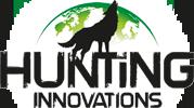 Hunting Innovations