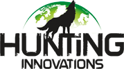 Hunting Innovations