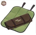 Opvouwbaar-zitkussen-met-elegant-jachthondborduursel