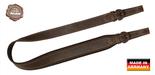 Elandleren-geweerriem-(breed)