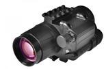 DDoptics-Nachtzicht-Predator-V-Photonis-XW0041C