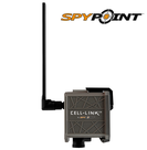SPYPOINT-CELL-LINK