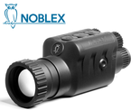 NOBLEX-NW-100