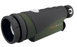 LAHOUX-Spotter-325