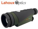 NEU-LAHOUX-Spotter-650