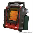 Hoogzit-verwarming-PORTABLE-BUDDY