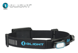 OLIGHT-Array