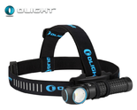 OLIGHT-Perun-Kit