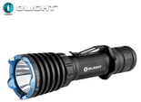 OLIGHT-Warrior-X