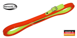 AKAH-BioThane®-Zweet-riem-Tracker-Professional