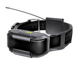 DOGTRA-extra-halsband-Pathfinder