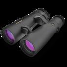 DD-Optics-verrekijker-EDX-85x50