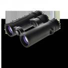 DDoptics-Verrekijker-Ultralight-8x34