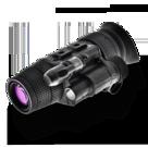 Mini-14-Commercial-Grade-Photonis-Gen-2+