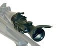 Dedal-FRONT-SNIPER-D-542-Night-attachment-GEN-2-SUPER
