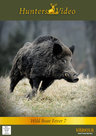DVD-Wild-Boar-Fever-7