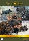 DVD-The-Best-Of-Wild-Boar-Fever