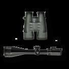 Jong-jager-pakket