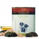 Hubertus-Gold-menu-groene-pens-800-gr