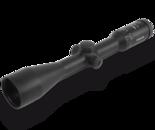 KAHLES-HELIA-5-Vergroting-24-12x56i-SR-Vizier:-4-Dot-met-rail