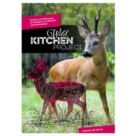Wild-Kookboek-Kitchen-Project--Duitstalig