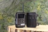 UOVISION UM565 12MP MMS/GPRS No Glow _