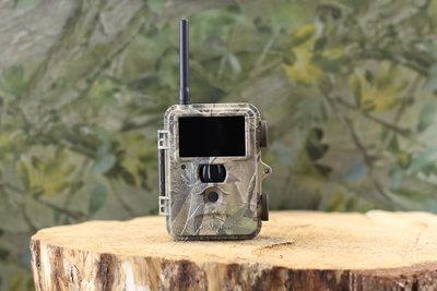 UOVISION UM565 12MP MMS/GPRS No Glow