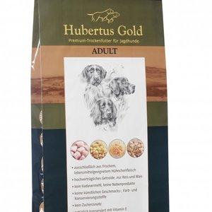 Hubertus Gold Adult 14kg