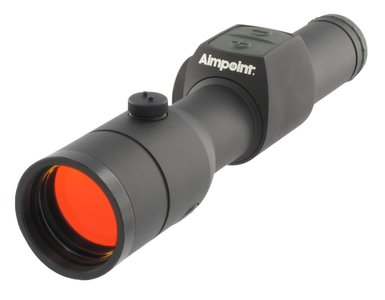 Aimpoint Hunter H30S 2 MOA